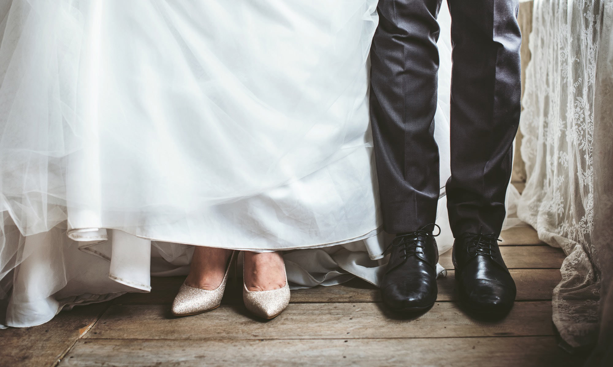 Bryllupsunivers - Alt om bryllup