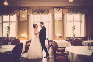 Religiøse bryllupstraditioner i verden