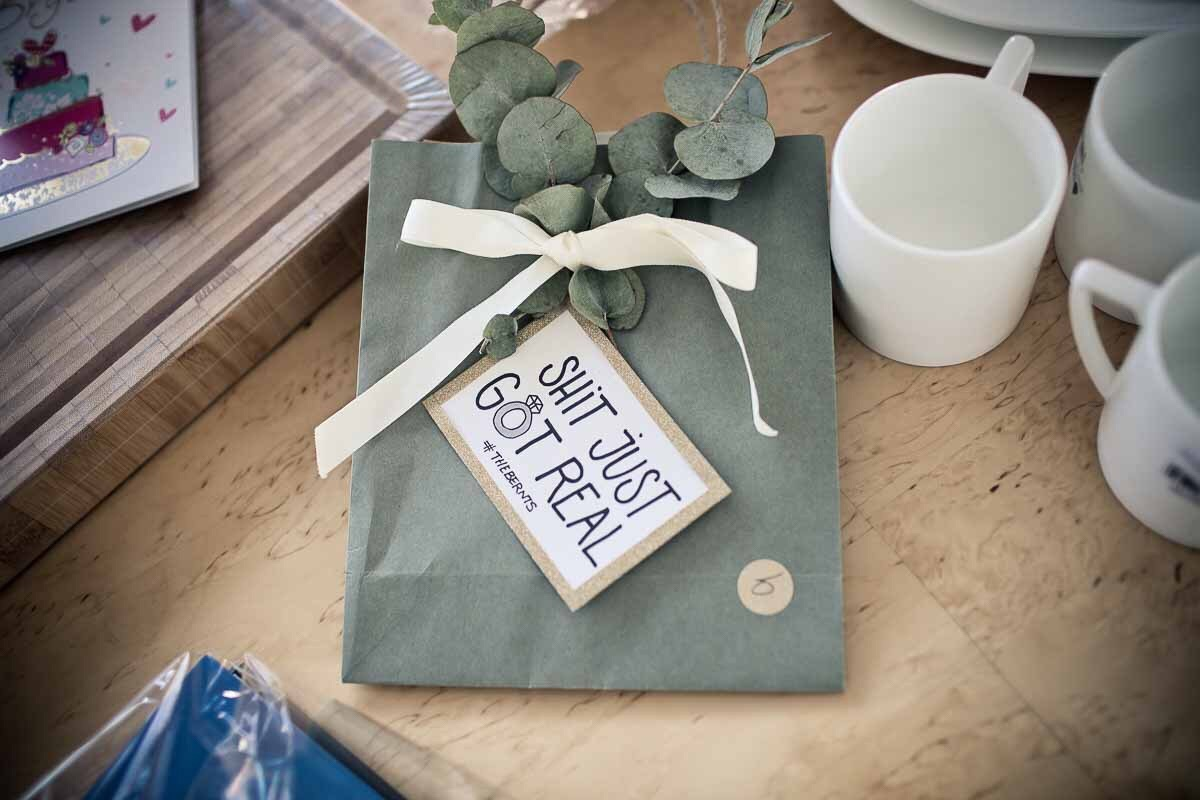 Leder du også efter den perfekte gave til et par?