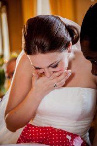Generalt om valg af jeres fotograf til bryllup