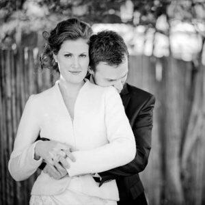 bryllupsfotograf_aalborg