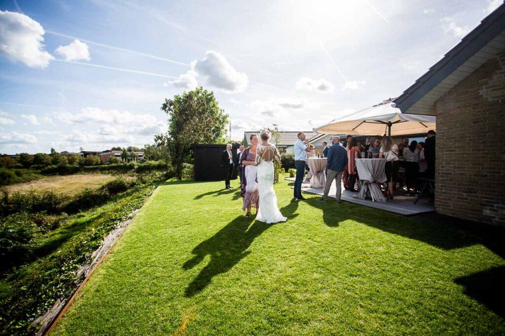 have bryllup Silkeborg
